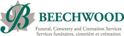 Beechwood Logo_NEW copy-2
