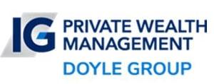 doyle group-1