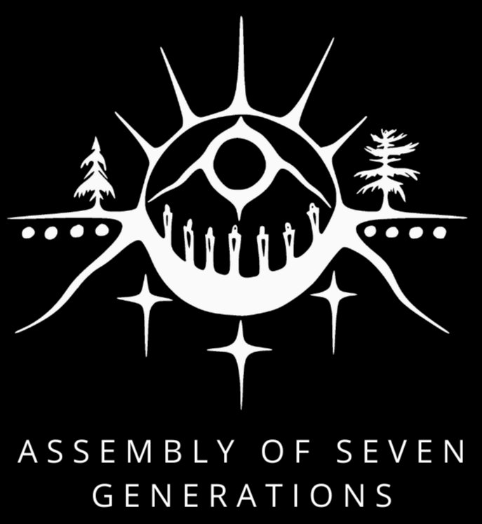 assembly-of-seven-generations-3_orig-1-1